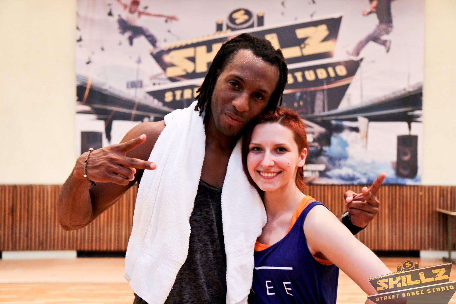 Dancehall workshop with Camron One Shot - IMG_8042.jpg