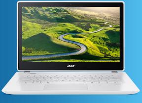 Acer Aspire V3-372T Intel Serial IO Treiber Windows 10