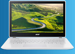 ACER ASPIRE V3-372T INTEL AMT DRIVERS UPDATE