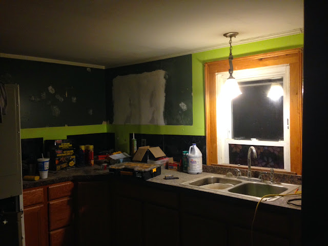 Renovation Project - IMG_0121.JPG