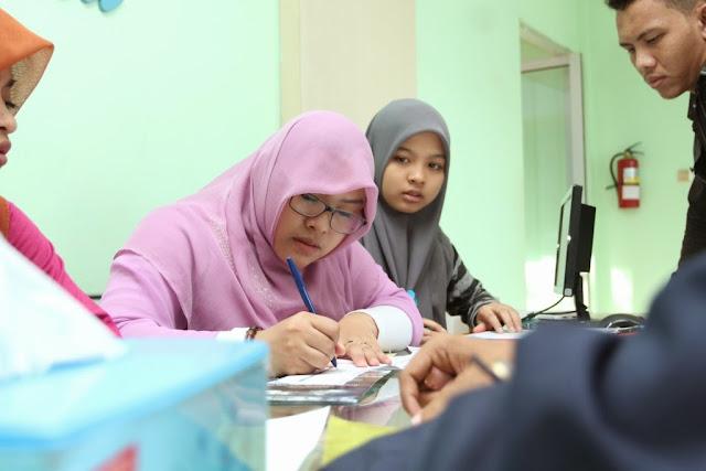 Workshop Membuat Website - IMG_0102.JPG