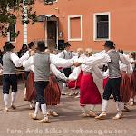 2013.07.19 Lõhnavad Tartu Hansapäevad - AS20130720THP_283S.jpg