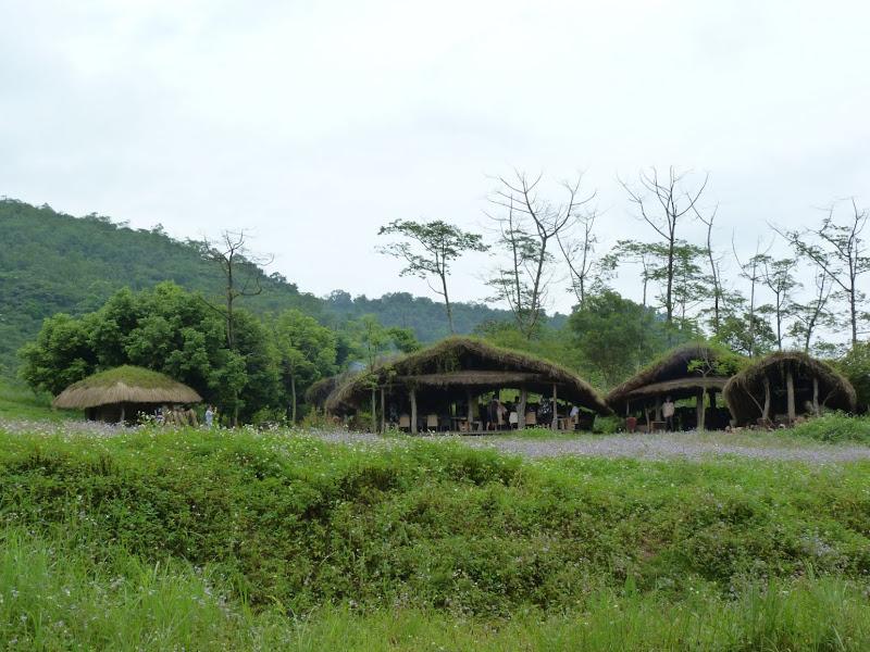 TAIWAN A cote de Luoding, Yilan county - P1130505.JPG