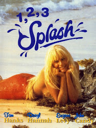Splash - Chuyện tình nàng tiên cá
