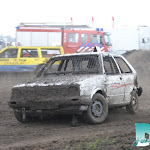 Autocross%2520Yde%2520085.jpg
