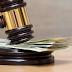 На Закарпатті власник автозаправної станції сплатить 1,5 млн грн штрафу за продаж неякісного пального