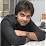 selvi priya's profile photo