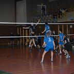 2011-03-23_Herren_vs_Enns_031.JPG
