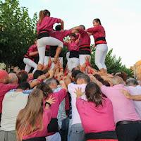 Actuació Festa Major dAlcarràs 30-08-2015 - 2015_08_30-Actuacio%CC%81 Festa Major d%27Alcarra%CC%80s-40.jpg