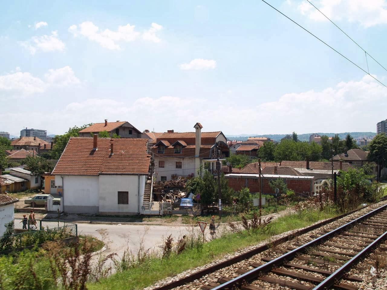 Smotra, Smotra 2006 - P0210398.JPG