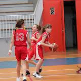 basket 077.jpg