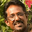 Sidharthan K's profile photo