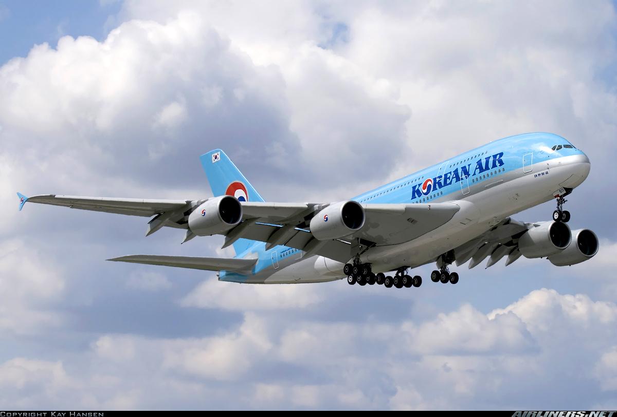 파일:external/cdn-www.airliners.net/1913814.jpg