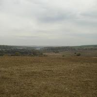 1 Село Борисівка(Сонцівка).JPG