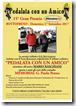 15° Gran Premio Mercatone Uno_01