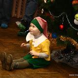 Смотреть альбом «Дед Мороз в гостях у Академии»
