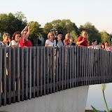 On Tour in Tirschenreuth: 30. Juni 2015 - Tirschenreuth%2B%252832%2529.jpg