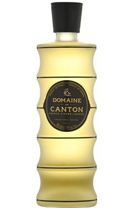 domaine-de-canton-ginger-liqueur-70cl_temp