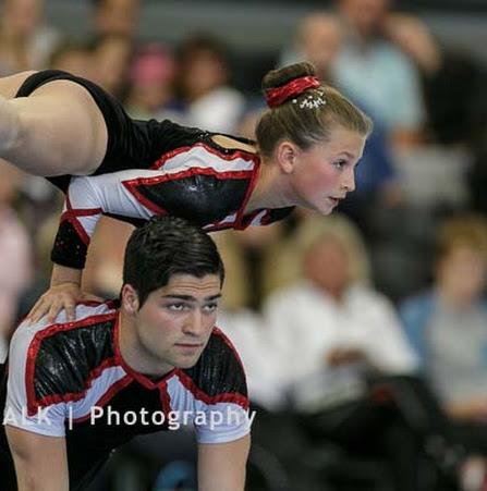 Han Balk Fantastic Gymnastics 2015-1739.jpg