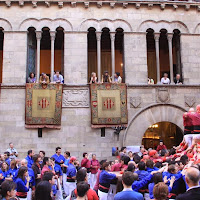 Aniversari Castellers de Lleida 16-04-11 - 20110416_126_2d7_CdL_XVI_Aniversari_de_CdL.jpg