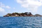 Ile Cocos