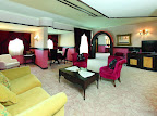 Фото 5 Grand Cettia Hotel