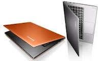 Lenovo IdeaPad s300 Windows 8 32/64 bit drivers