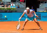 Svetlana Kuznetosva - Mutua Madrid Open 2015 -DSC_1556.jpg