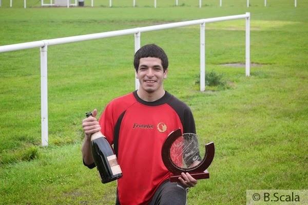 Championnat D1 phase 3 2012 - IMG_4229.JPG