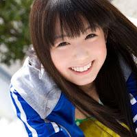 [BOMB.tv] 2010.01 Rina Koike 小池里奈 kr003.jpg
