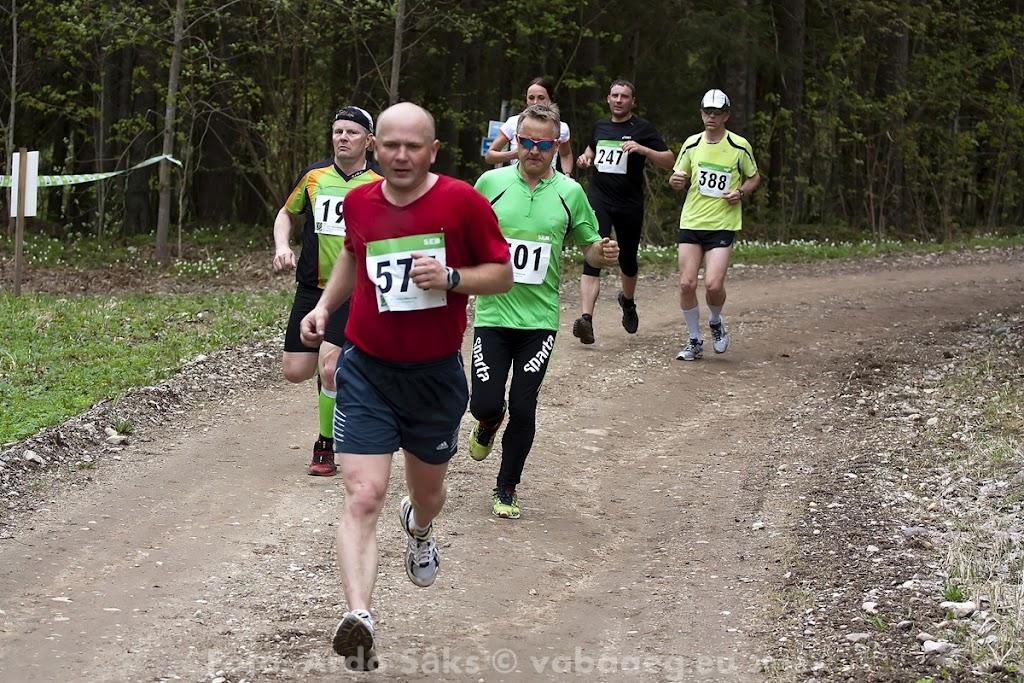 2013.05.12 SEB 31. Tartu Jooksumaraton - AS20130512KTM_334S.jpg