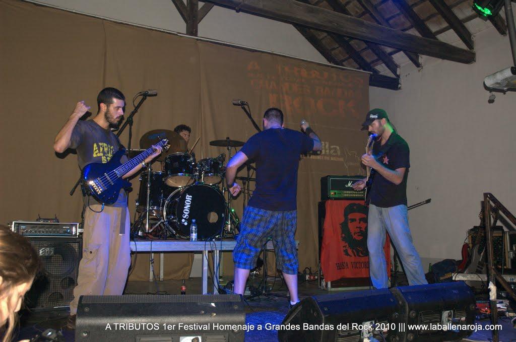 A TRIBUTOS 1er Festival Homenaje a Grandes Bandas del Rock 2010 - DSC_0250.jpg