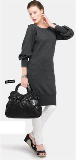 Túi xách thời trang nữ Sophie ELYSIA - LL257