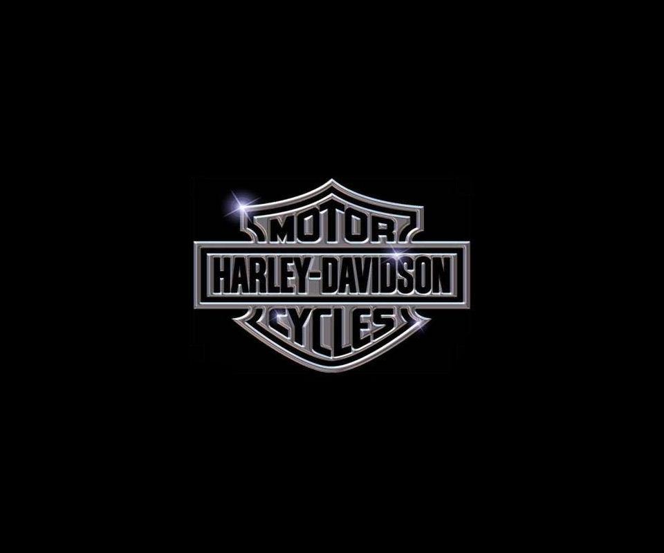 davidson wallpaper harley screensavers - photo #8