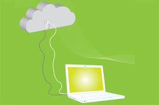 Memahami Cloud Computing