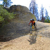 cannell_trail_IMG_1902.jpg