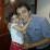 Victor Ricardo Itagiba Neves's profile photo