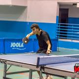 June 30, 2015 Tafel Tennis Juni Ranking 2015 - ping%2BpongRanking%2BJuni%2B2015-8.jpg