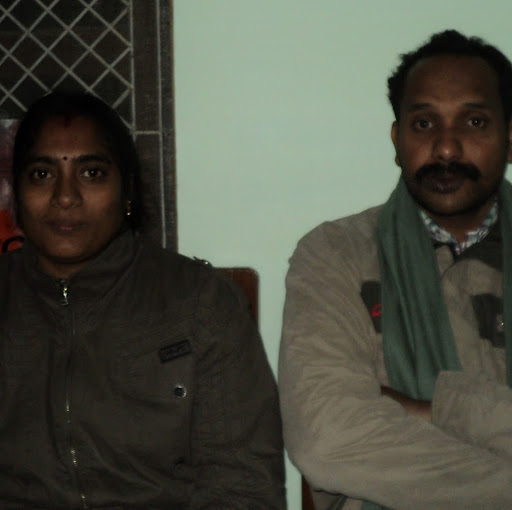 Santhosh Chacko Photo 13