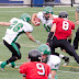 2012 Huskers vs Westshore Rebels 2 - _DSC6143-1.JPG