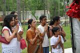 Hindu Temple Woodlands- 2012 Holi- (255).JPG