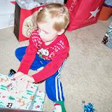 Christmas 2014 - 116_6569.JPG