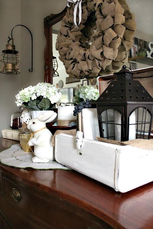 spring-dining-room-6