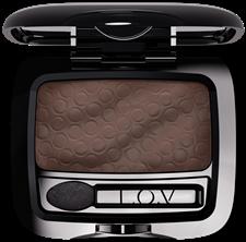 LOV-unexpected-eyeshadow-120-p2-ws-300dpi_1467621694