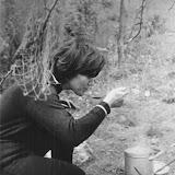 1968г.