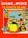 Suske & Wiske 02 - Die Gesandten vom Mars.jpg
