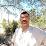 mohamed lokhman baza's profile photo