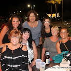 2017-06-14 Carolina Breakers @ Ducks Night Club - MJ - IMG_9723.JPG