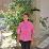 Manju Sharma's profile photo