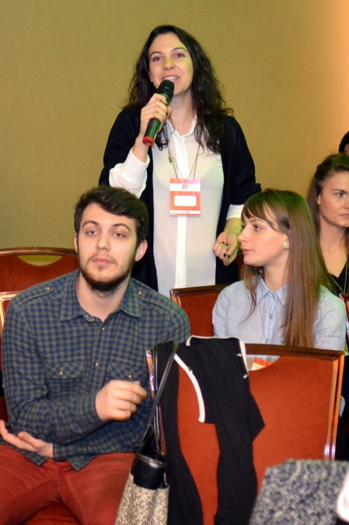 Social Media Summit Bucuresti 367